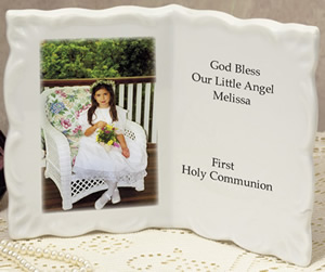 Personalized ceramic gifts, personalized decorated giftware and personalized photo gifts